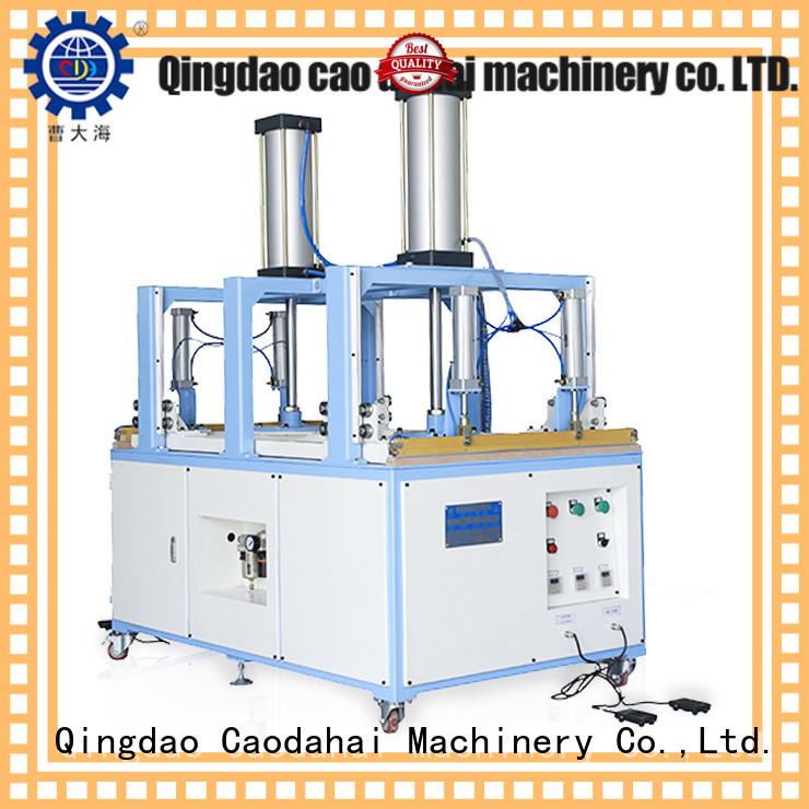 Caodahai best vacuum packing machine supplier for business