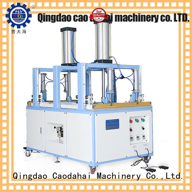 Caodahai best vacuum packing machine supplier for business