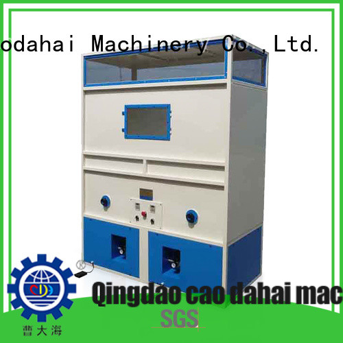 stuffing machine for sale supplier for commercial