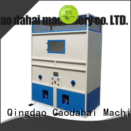 foam filling machine wholesale for industrial