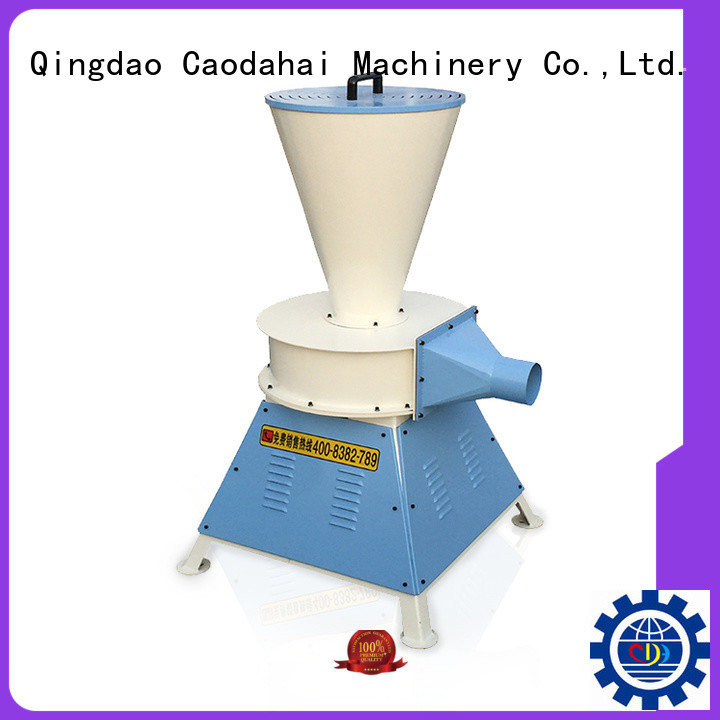 Caodahai automatic vacuum packing machine personalized for plant