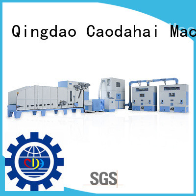 animal stuffing machine wholesale for industrial