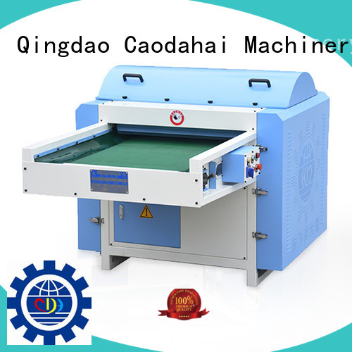 efficient cotton opening machine inquire now for manufacturing