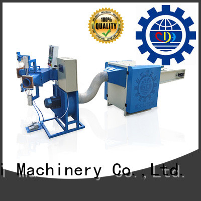 sturdy pillow stuffing machine wholesale for business