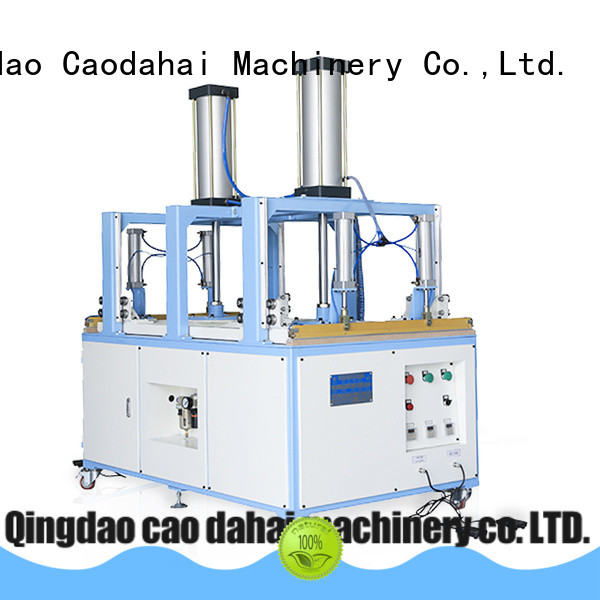 Caodahai foam shredder wholesale for work shop