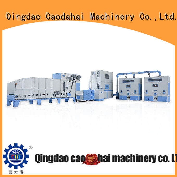productive soft toy making machine price wholesale for commercial