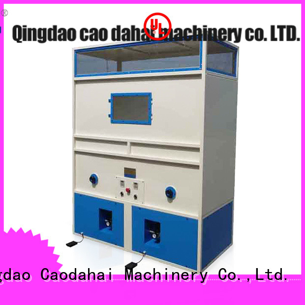 stable toy making machine wholesale for manufacturing