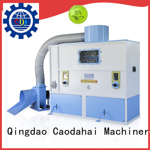 Caodahai stuffing machine for sale supplier for industrial