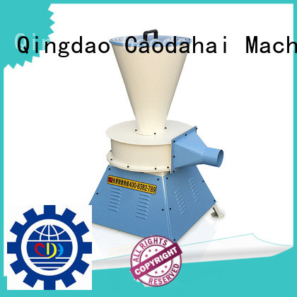 Caodahai automatic vacuum packing machine supplier for work shop