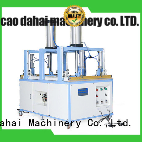 Caodahai automatic vacuum packing machine supplier for production line