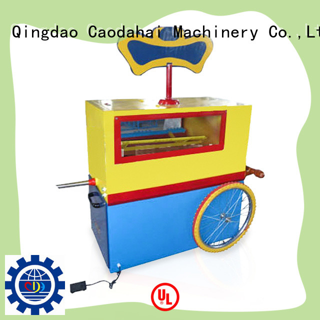 stuffed animal stuffing machine personalized for commercial