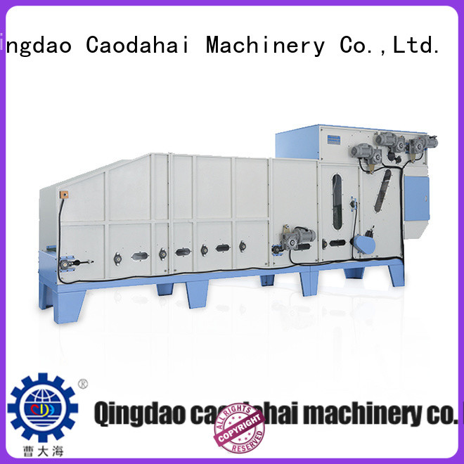 quality automatic bale opener directly sale for factory