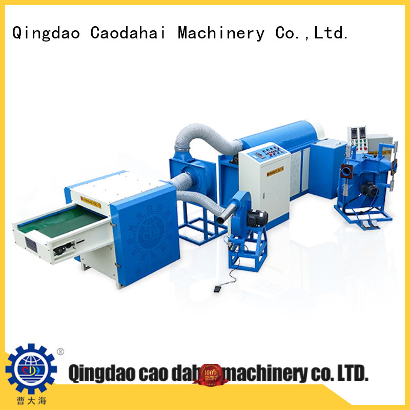 top quality ball fiber machine with good price for work shop