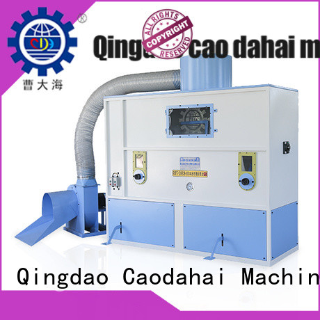 professional toy making machine personalized for industrial