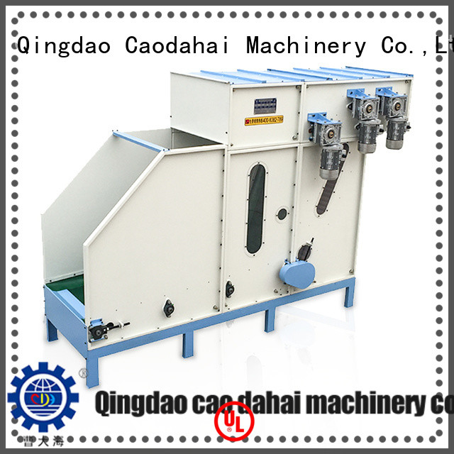 durable bale opening machine directly sale for factory