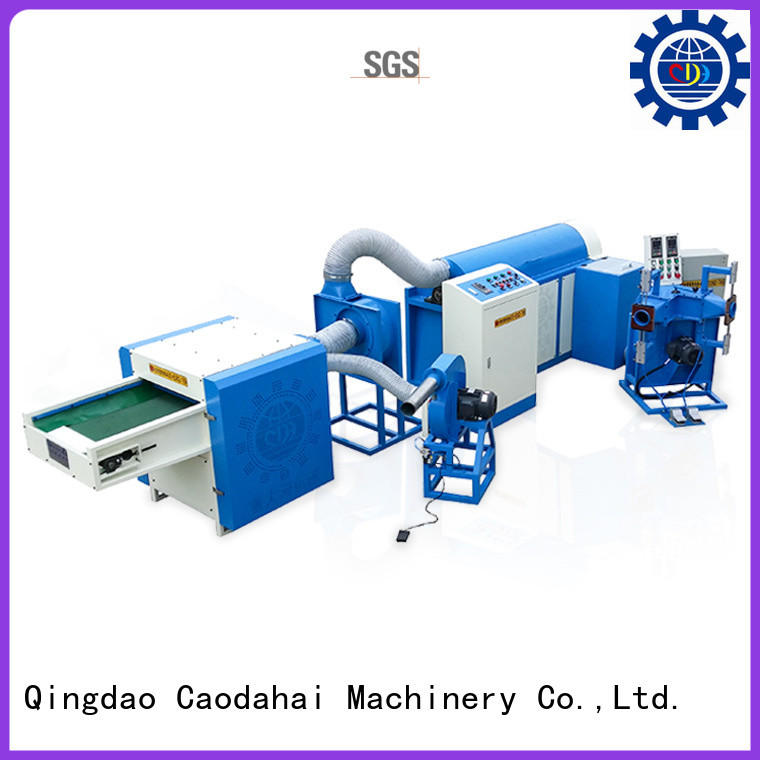 automatic ball fiber machine factory for business