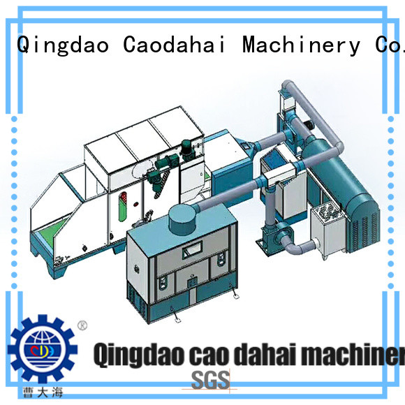 excellent ball fiber machine with good price for work shop