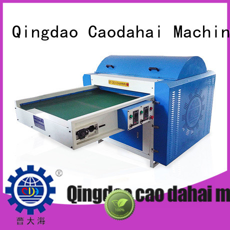 excellent fiber opening machine inquire now for commercial