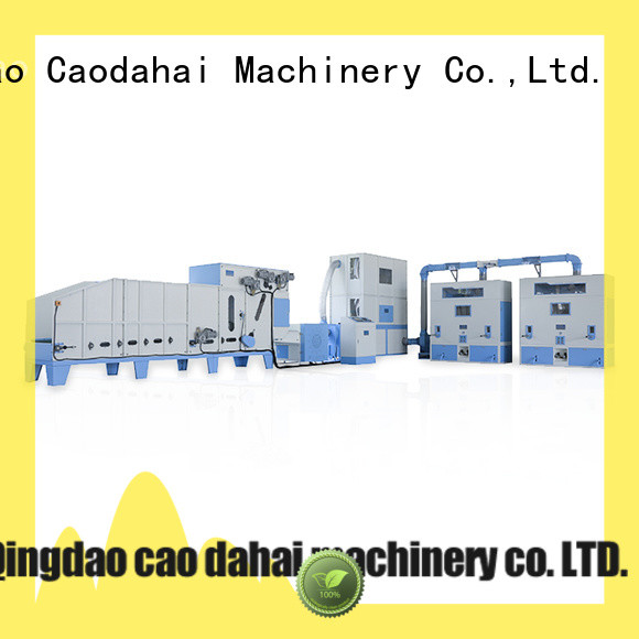 toy filling machine for commercial Caodahai