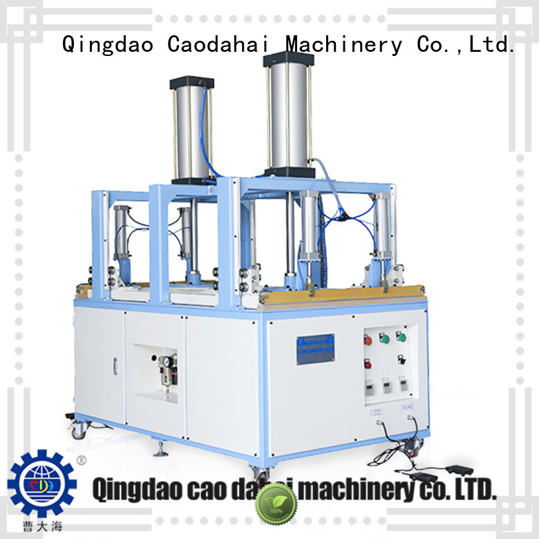 Caodahai professional best vacuum packing machine factory price for work shop