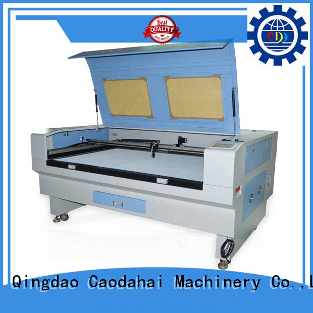 durable co2 laser machine directly sale for plant