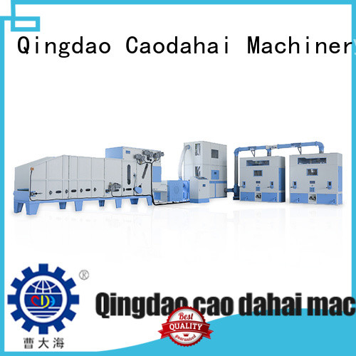 quality foam filling machine wholesale for commercial