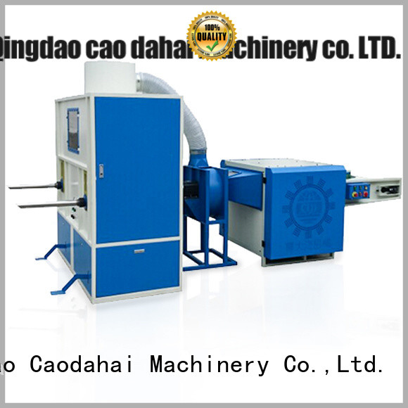 Caodahai toy making machine supplier for industrial