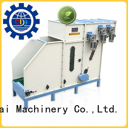 practical bale opener directly sale for factory