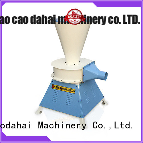 Caodahai sturdy vacuum packing machine wholesale for business