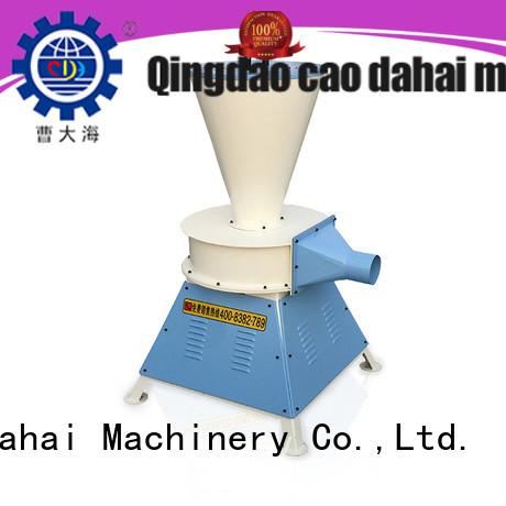 Caodahai professional vacuum pillow packing machine wholesale for work shop