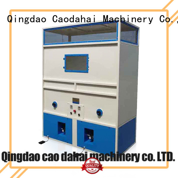 professional bear stuffing machine wholesale for commercial