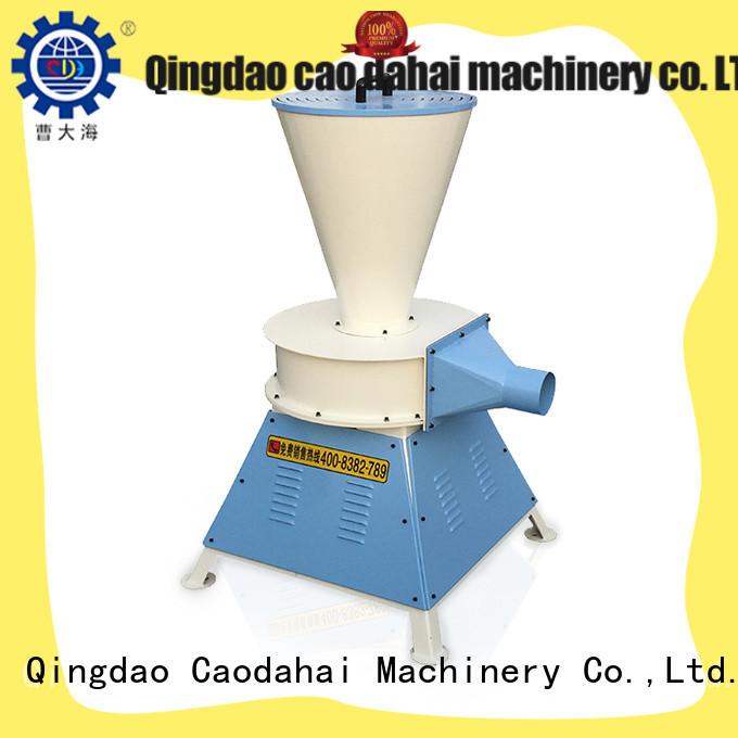 Caodahai pillow vacuum machine wholesale for work shop