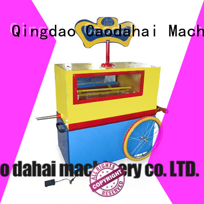 professional toy making machine personalized for commercial