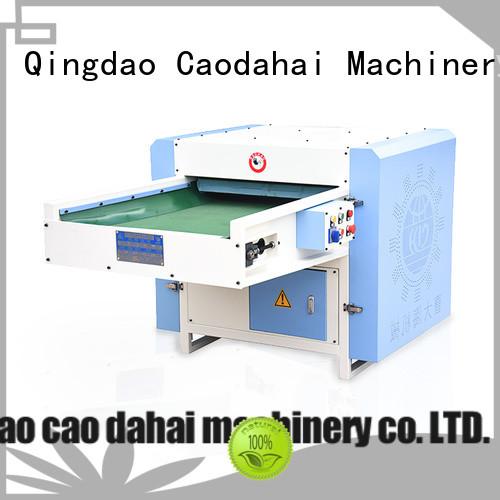 High quality fiber opening machine 810