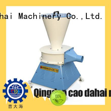 Caodahai vacuum packing machine wholesale for business