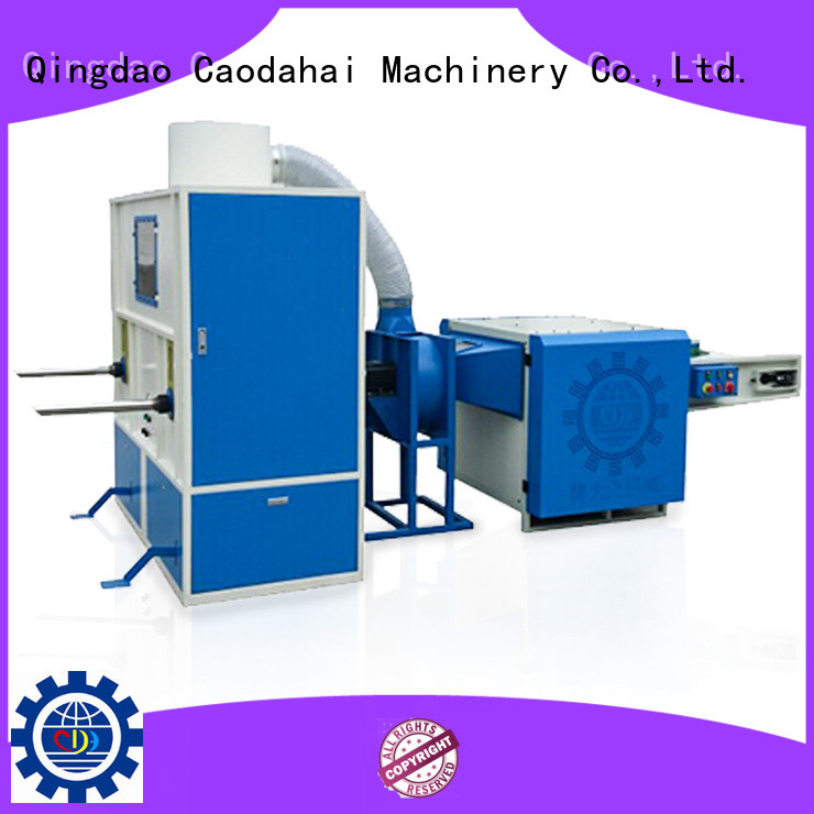 toy stuffing machine wholesale for commercial