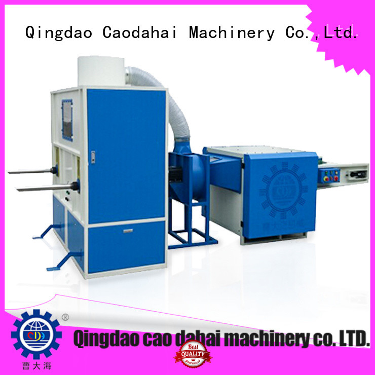 quality toy filling machine supplier for commercial