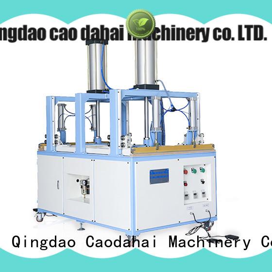 Caodahai vacuum packing machine supplier for plant