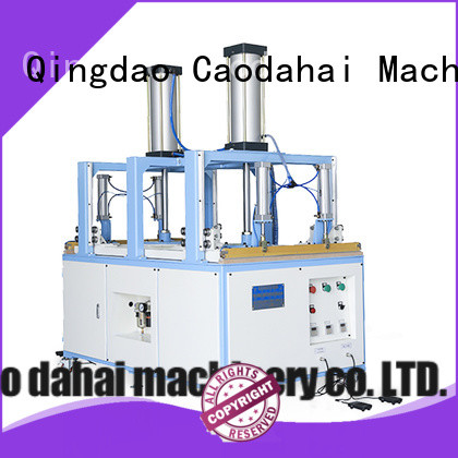 quality vacuum packing machine wholesale for work shop
