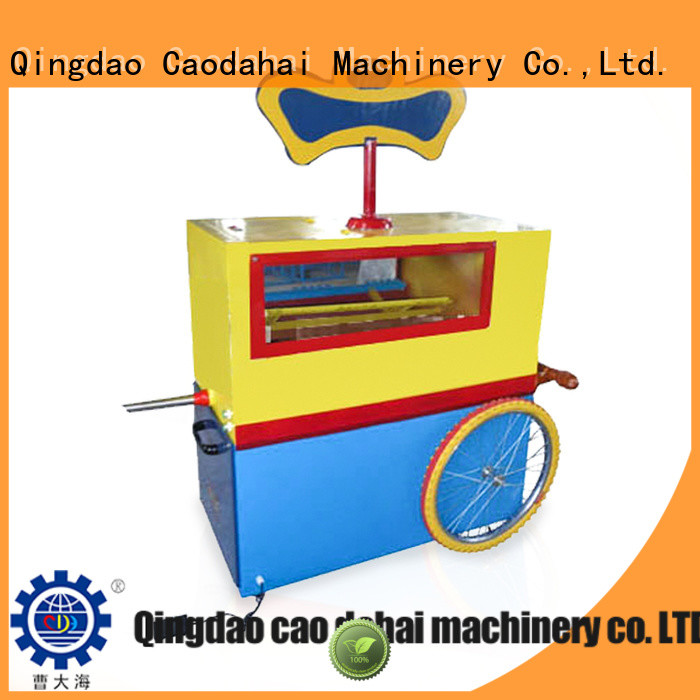 productive stuffing machine for sale factory price for industrial