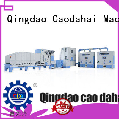 stable animal stuffing machine wholesale for manufacturing