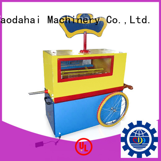 teddy bear stuffing machine personalized for industrial
