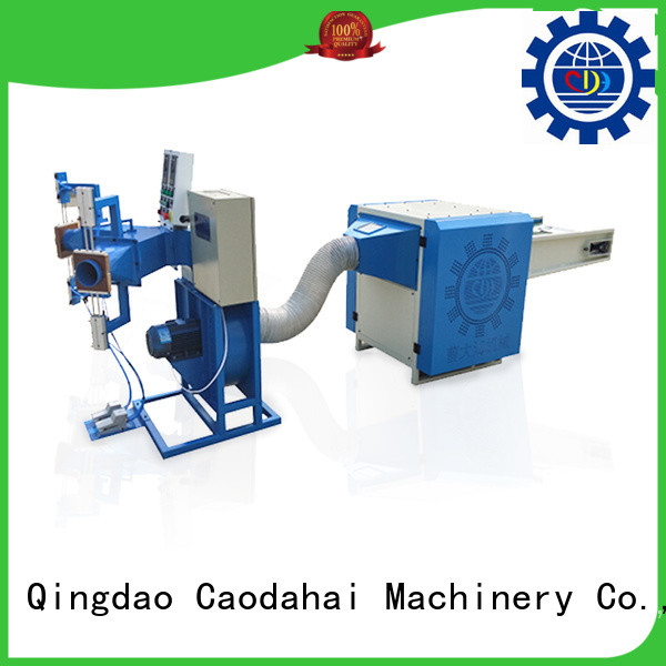pillow making machine price personalized for business Caodahai