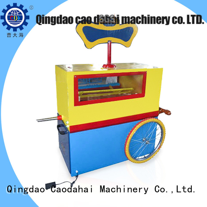 certificated toy filling machine personalized for commercial