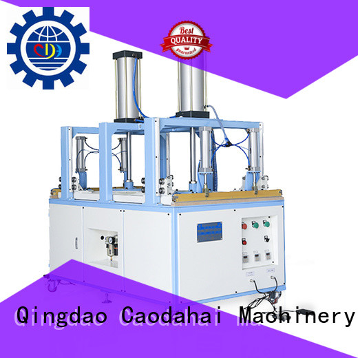 stable vacuum packing machine supplier for business