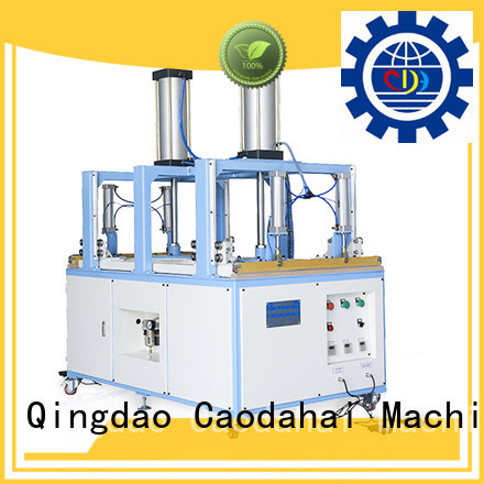 stable best vacuum packing machine factory price for business