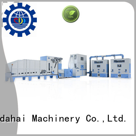 Caodahai stuffing machine for sale factory price for commercial