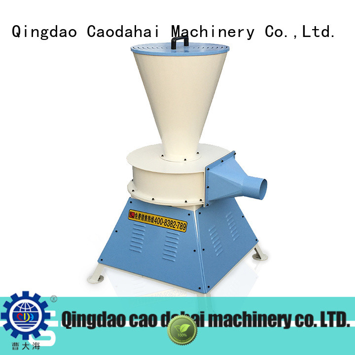 certificated pillow vacuum machine personalized for production line