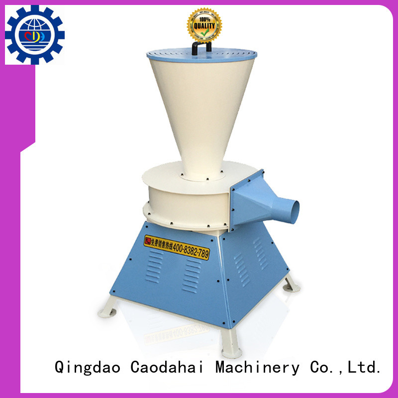 Caodahai vacuum packing machine factory price for business