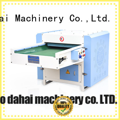Caodahai efficient cotton opening machine inquire now for manufacturing
